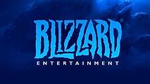 blizzard-entertainment-ten-dev-anlasma-1