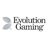 [크기변환][포맷변환]Evolution Gaming.png