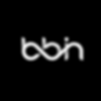 [크기변환][포맷변환]BBIN.png