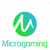 [크기변환]microgaming-casino-300x284.png