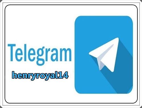 tele-rev2.jpg