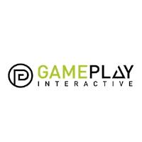 [크기변환][포맷변환]Gameplay-Interactive-Logo.pn