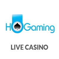 [크기변환]EN_HOGAMING_Livecasino.png
