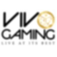 vivo-gaming-live-casino.png