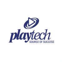[크기변환][포맷변환]playtech-logo.png