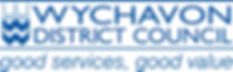 WDC logo blue high res.jpg