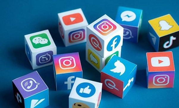 Tendencias-que-las-marcas-adoptarán-en-las-redes-sociales-este-2021.jpg