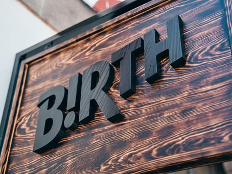 Birth Group: Segunda mejor agencia de publicidad para trabajar en todo México