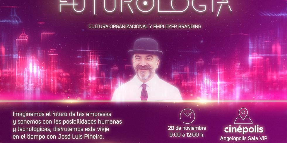 Futurología