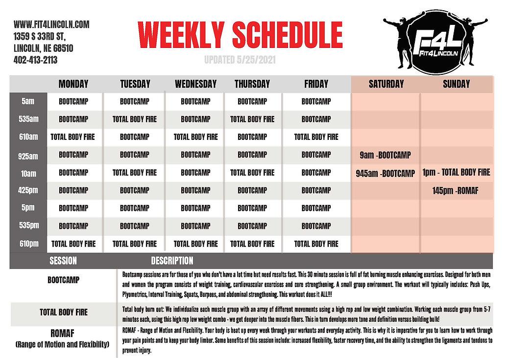 F4L Weekly Schedule-2_edited.jpg