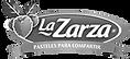 La Zarza.png
