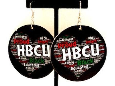 HBCU Love