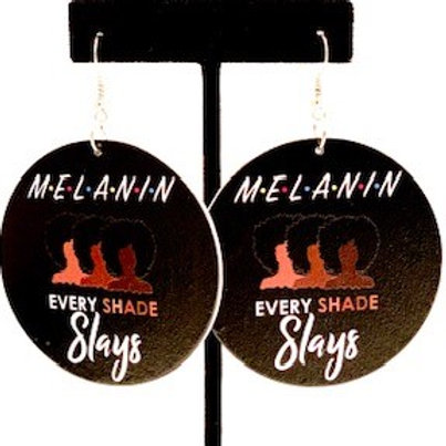 Melanin 2