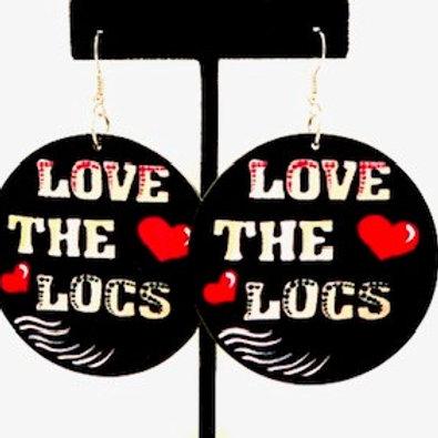 Locs Love