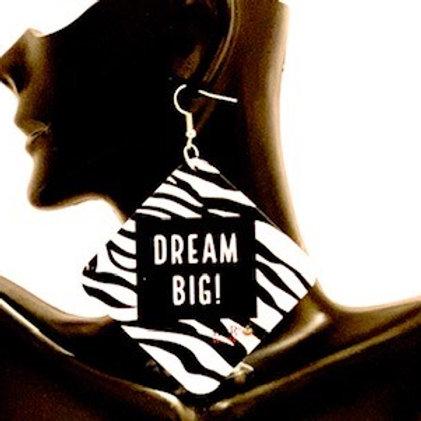 Dream Zebra