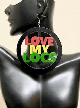 Locs My Love