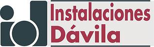 logo ID DAVILA.jpg