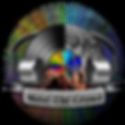 MTC_Logo4.png
