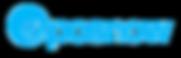 eposnow-logo.png
