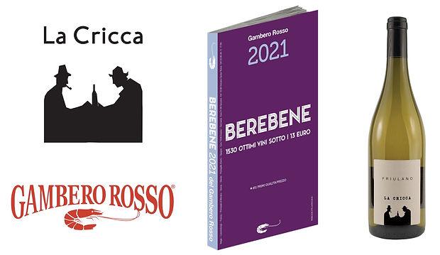 La-Cricca-Berebene-2021.jpg