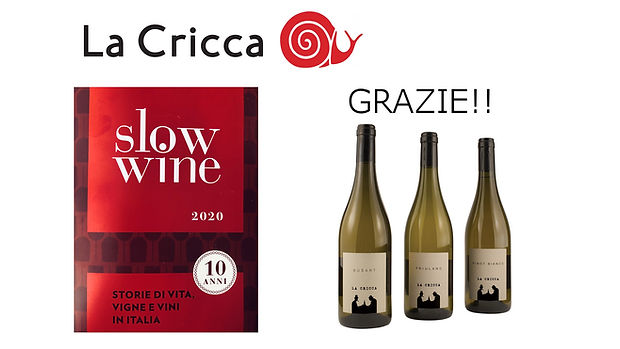 Slow-Wine-La-Cricca.jpg