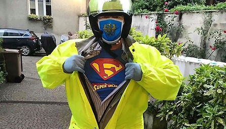 Gunnar-Cautero-supereroe-Furlan.jpg