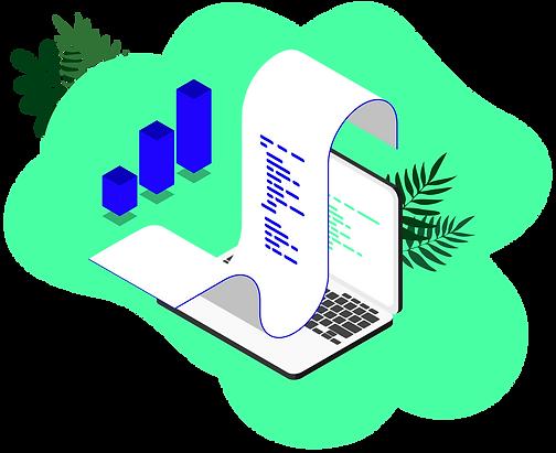 website-graphics.png