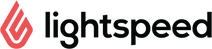 lightspeed-logo-svg-vector.png
