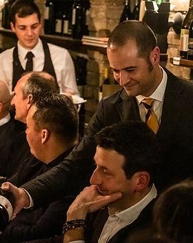 nicola-ristorante-taverna-colloredo.jpg