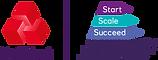 NW_Entrepreneur_Accelerator_Logo_POS-768