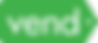 Vend-Logo-Large-Green.png
