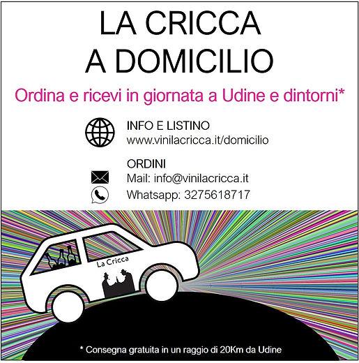 La-Cricca-Domicilio.jpg