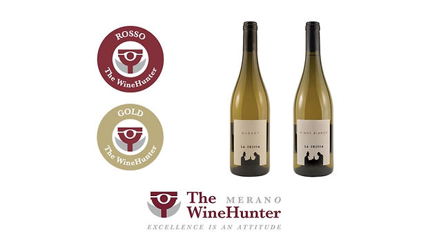 la-cricca-winehunter.jpg
