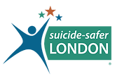Suicide-Safer-London-logo.png