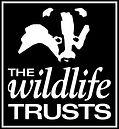 The Wildlife Trusts  logo_0.jpg