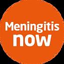 Meningitis Now Logo.png