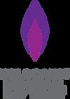 hmdt_trust_logo.png