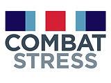 combat-stress.jpg