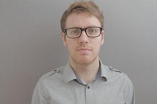 Matt Watt Director of Photography
