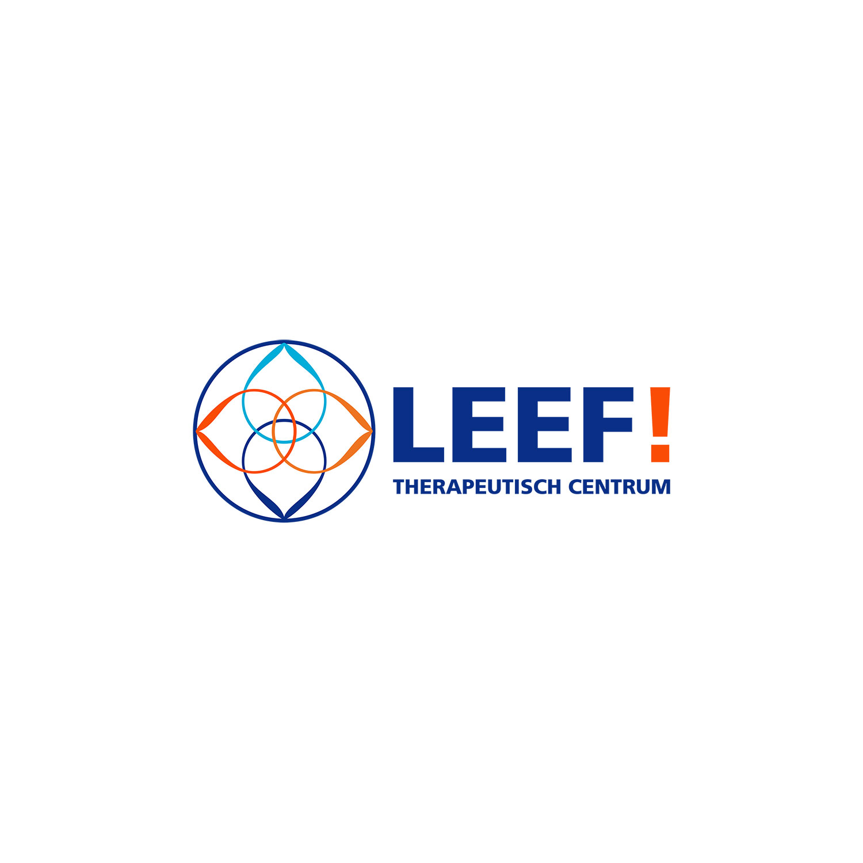 LEEF-LOGO[sim]
