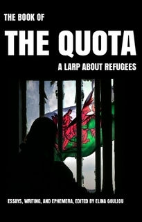 quotabook cover.jpg