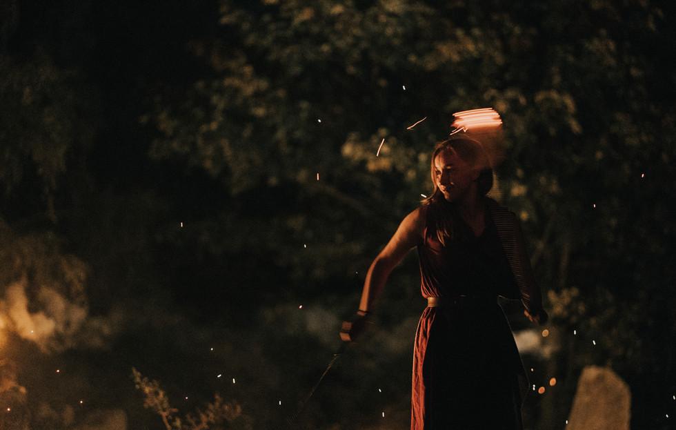 Avalon Larp by Nadina Dobrowolska (387 o