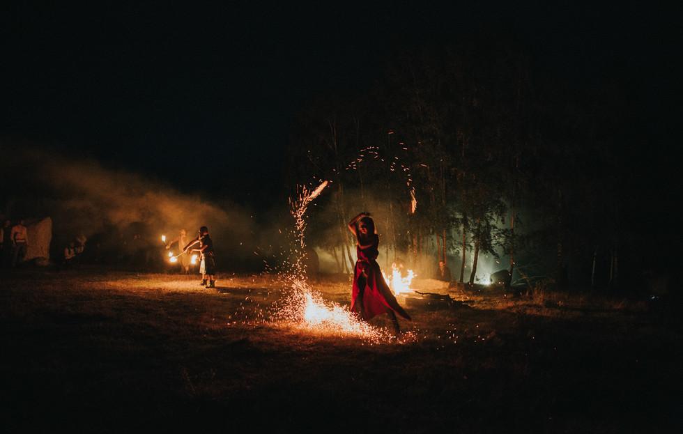 Avalon Larp by Nadina Dobrowolska (392 o