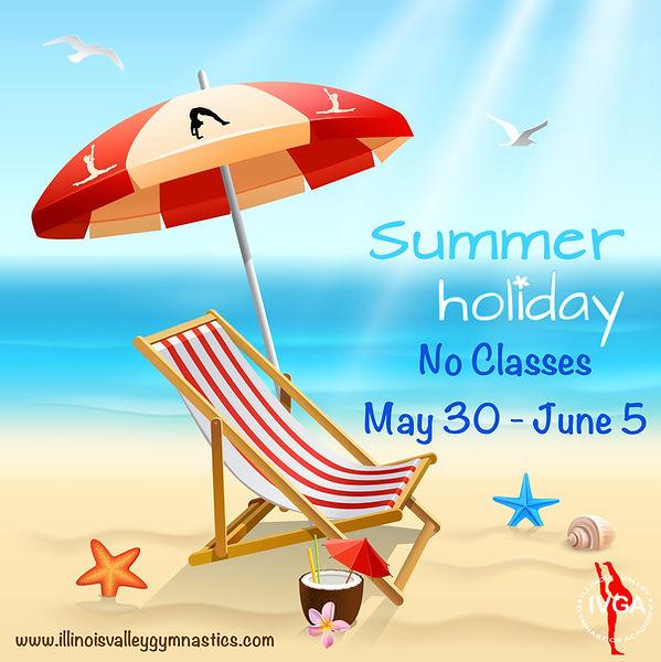 Closed for Summer Vacation.jpg