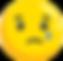 Emoji Sad.png