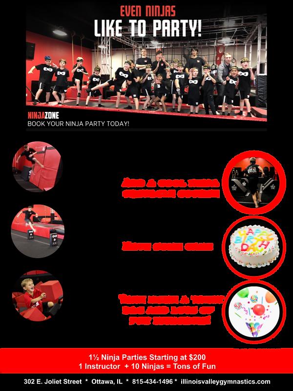 Ninja Birthday Ad_Poster.png