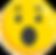 Emoji wow.png