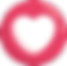Emoji heart.png