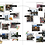 Thumbnail: Tokyo 20_20