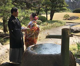 Kyosumi-shirakawa